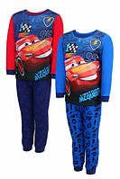 Пижама для мальчиков оптом, Disney, 98-128 см,  № CR-G-PYJAMAS-533