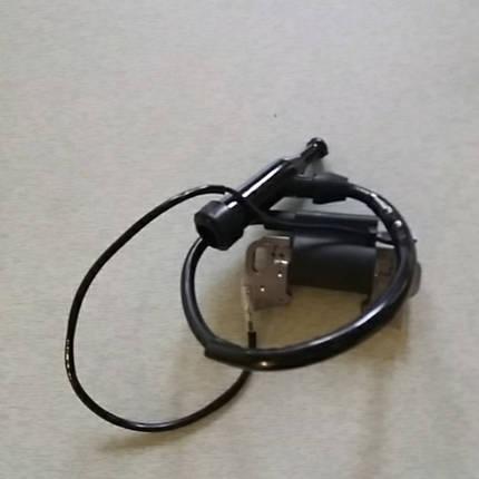 Катушка зажигания 188F, 190F, фото 2