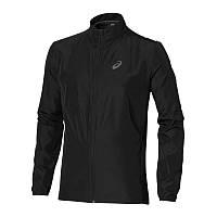 b824e879a911 Куртки мужские ASICS в Украине. Сравнить цены, купить ...