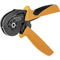 PZ 10 HEX Инструмент для обжима кабельных наконечников