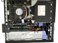 Системный блок Dell Optiplex 790 SFF, фото 3