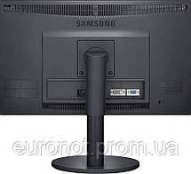 Комплект Lenovo ThinkCentre M71e + 21.5'' Samsung BX2240, фото 3