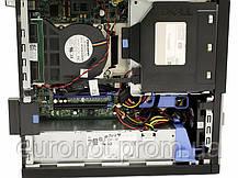 Комплект Dell Optiplex 790 SFF + 21.5'' Samsung BX2240, фото 2