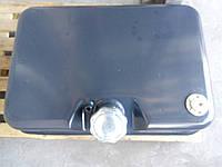 8040-1101010 Бак топливный
