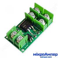 Модуль Mosfet з опторозв'язкою