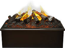 Электрокамин Royal 3D Inferno