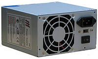Блок питания 300W KM Power Supply GP-300ATX 80mm бу