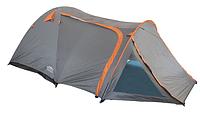 Палатка туристическая 3х местная KILIMANJARO SS-06Т-024 для походов и туризма
