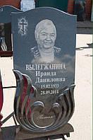 """Памятник """"Жарптица"""""""