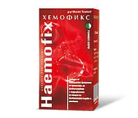 Хемофикс табл. №120, 500 мг., фото 1