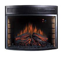 Электрокамин Royal Flame Dioramic 25 LED FX