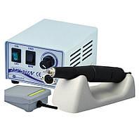 Фрезер Micro-NX 201N 45000 об 50 Ватт