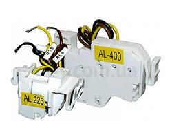 Дополнительный сигнальный контакт e.industrial.ukm.400-800.B, E.NEXT