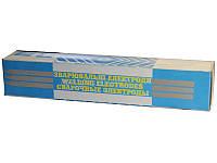 Электроды для сварки. Электроды для сварки углеродистых и низколегированных сталей