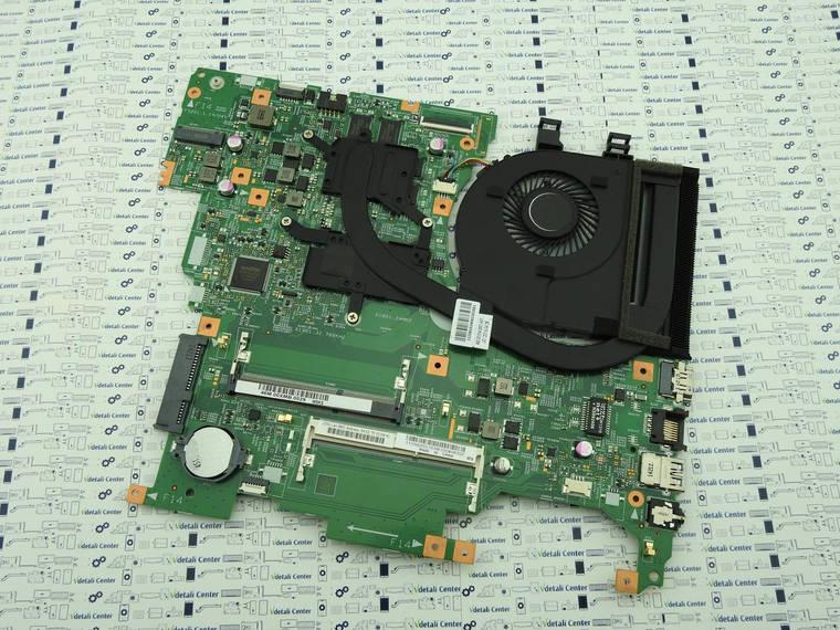 Материнская плата Lenovo Flex 2-14 (5B20G18396), фото 2