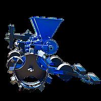 Сеялка СТВ-2