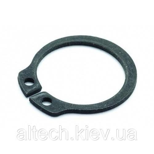 Стопорные кольца наружные Z ГОСТ-13942 (DIN 471), фото 1
