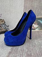 Туфли ysl в Украине. Сравнить цены, купить потребительские товары на ... 3fd3f985582