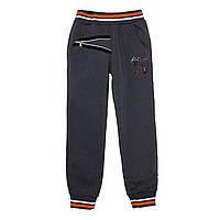 98281ea62577 Спортивные штаны детские Taurus в Украине. Сравнить цены, купить ...