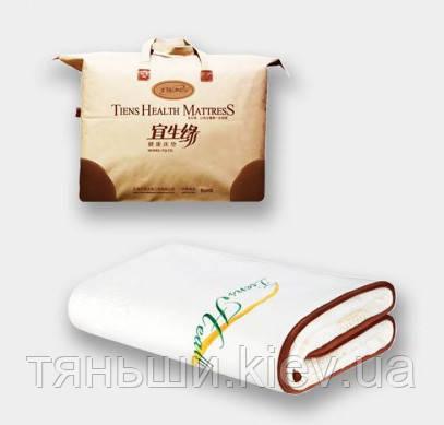 Наматрасник «Здоровый сон» Тяньши TQ-Z11