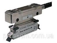 Магнитный датчик перемещения ( энкодер ) серии MLS 210