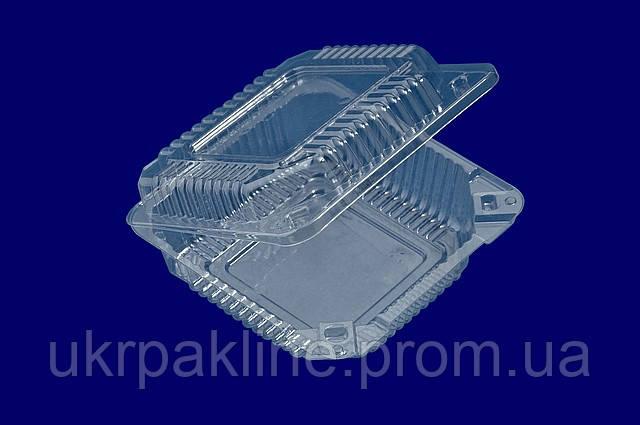 Универсальный контейнер  арт.10,10Р