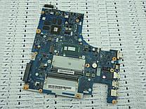 Материнская плата Lenovo Z50-70.  I5-4210U (5B20G45431)