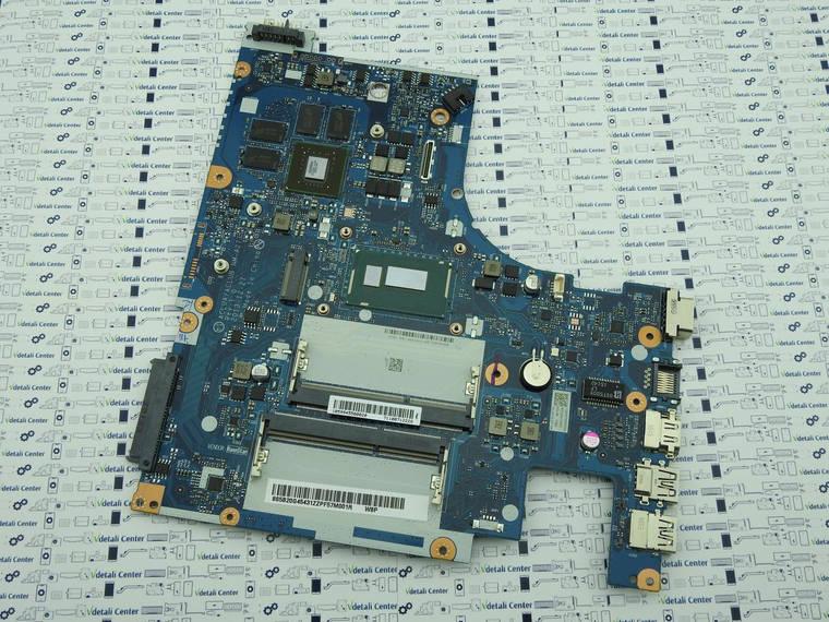 Материнская плата Lenovo Z50-70.  I5-4210U (5B20G45431), фото 2