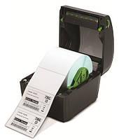 Настольный принтер термоэтикеток TSC DA220 (USB 2.0, Ethernet + RTC), фото 1