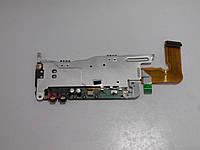 Дополнительная плата Sony VGN-TX3XRP (NZ-7467) , фото 1