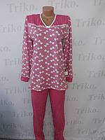 Пижама (баечка)
