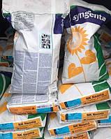 Семена подсолнечника НК Неома Сингента (Евро-Лайтнинг)