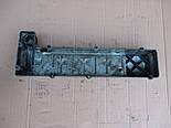 Клапанная крышка, фото 2