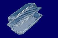 Универсальный контейнер прямоугольной формы  арт.35, 35G