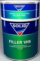 SOLID FILLER VHS LOW VOC 1000 мл+250 мл