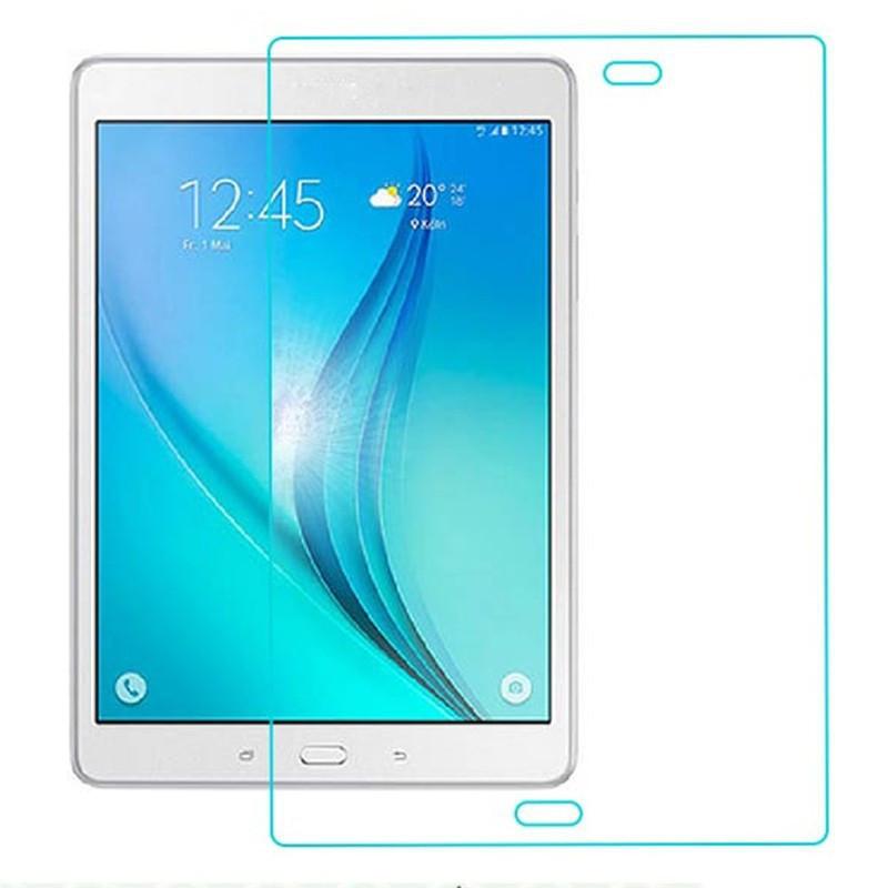 Защитное стекло Samsung Galaxy TAB A 9.7'' / T550 / T551 / T555 0.26mm
