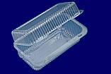 Универсальный контейнер прямоугольной формы  арт.38, 38D, фото 2