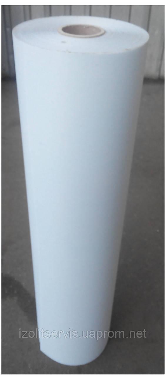 Синтофлекс 515 В (130°С)