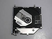 Оптический привод Sony VGN-TX3XRP (NZ-7472) , фото 1