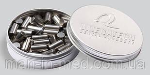 Метал Зуботехнический Omegalloy UNI .Nickel-Chrom.OMEGATECH Germany.