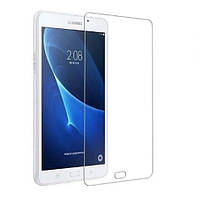 Защитное стекло Samsung T280 / TAB A 7'' 0.26mm 9H+ 2.5D HD Clear