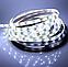Светодиодная лента Motoko SMD 3528 60 LED 4.8w герметичная, фото 3