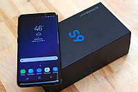 ВНИМАНИЕ! Смартфон Samsung Galaxy S9   S9 Plus - Качественная Корейская копия - Гарантия 1 Год ✅