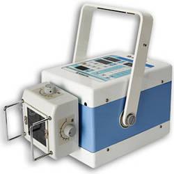 Система рентгенівська діагностична портативна DIG-1100