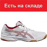 7e257772 Кроссовки Asics Gel-upcourt в Украине. Сравнить цены, купить ...