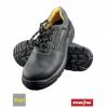 Туфли рабочие BRSES-P-OB без метноска