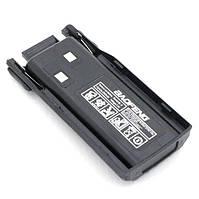 Акумулятор BL-5 1800 mAh 7.4V для Baofeng UV-5R / АКБ, аккумулятор BL-5 1800 мАч для Баофенг UV-5R