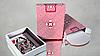 Карты игральные   Mechanic Optricks (Red) Deck by Mechanic Industries, фото 2