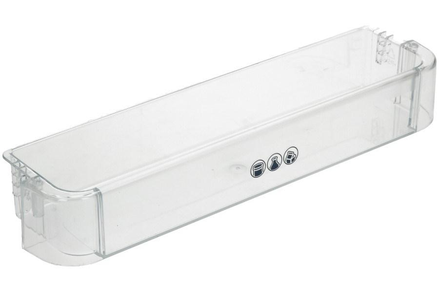 Полка для бутылок (балкон) холодильника Whirlpool 481010471454