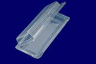 Контейнер прямоугольной формы  арт. 65
